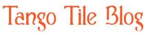 Tango Tile