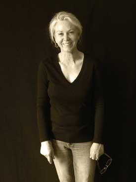 Susanne-Kibak-Redfield-1