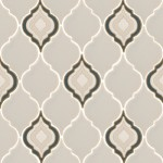 From the Genies Collection at Tango Tile